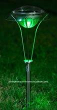 hot sell 2014 led solar lamp/solar street light/solar lamp
