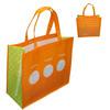 2013 new creative fashion design non woven bag