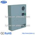 Dc klimaanlage- solar klimaanlage