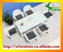 2014 stylish new furniture