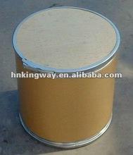 Salicylic acid ( sublimate grade) CAS: 69-72-7