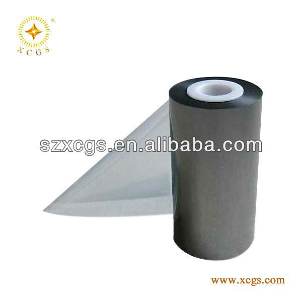 Anti-static shielding roll,shielding film roll,esd shielding roll