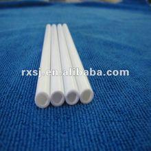 OD8.0mm ID5.5mm PC extrusion barrels of ball pens