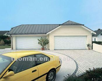 automatique de porte de garage a rouleaux buy porte de. Black Bedroom Furniture Sets. Home Design Ideas
