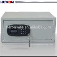 digital electric safe,gift box,hidden digital safe, hidden electroinc safe (MTE-2042)