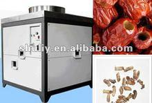 automatic date skin peeling machine(0086-15238618565