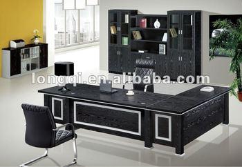 M6513 office executive table,executive desk,office desk