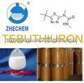 Tebuthiuron 97% TECH 50% SC ( pesticidas ) @ FLEXIBLE pagos herbicida
