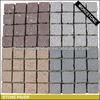 Cheap Granite Paver, Granite Paving Stone