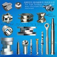 stainless steel,High speed steel