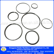 Pad printing carbide ring /tungsten ring