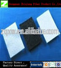 Manufacturer Needle-punched Polyester Non-woven Felt
