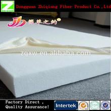 China V-lap Fiber Vertical Mattress Supplier