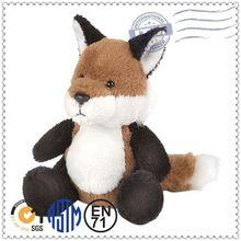 Custom High Quality Plush Toys China supplier pv plush super soft