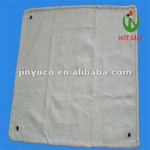 2012 hotsale Ceramic Fiber Cloth JINYU