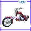 EEC Street Bike 50XQ-303