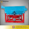 minériodecromo equipamento de mineração para o tratamento de cromo
