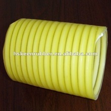 PVC Screw Suction and Discharge Hose/water suction hoses with helix