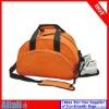2015 portable travel tote bags &waterproof hot sale travel hiking bags