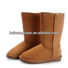 Fashion cheap boots for girls,cute cheap winter 5815 boots 2013