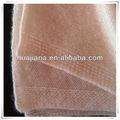 Las mujeres de lana tejido/chal de cachemira