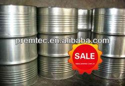 High quality n-methyl-2-pyrrolidone nmp 99.9 %min from manufactory