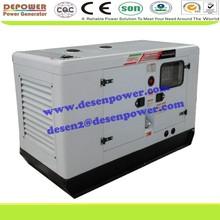 40,50,80,100,125,800,1250,1500,2000KVA diesel generator price list with cummins engine