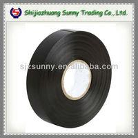 customized pvc insolating adhesive tape
