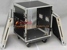 Speakers Road Case New Flight Hard Case pelicbory case