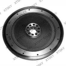 xtsky flywheel 51.02301.7434