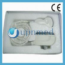 HP ultrasound probe,HD3 C5-2 Abdominal