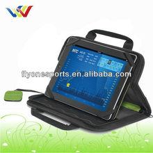 Wholesale Neoprene Laptop Tote Bag