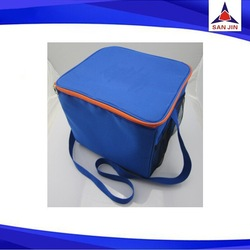 LB042 Top Quality Insulated Cooler Bag