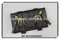 Nice Zip Lock Bag