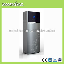 china all-in-one heat pump supplier (R410A)