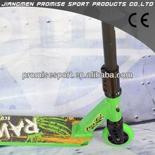 Hot sale CE cnc scooters body kit