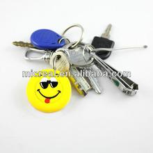 RF Key Finder Smart Product