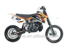 Dirt Bike 50cc 2 stroke dirt bike