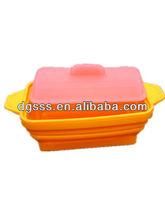 bakeware food steamer kitchen utensil