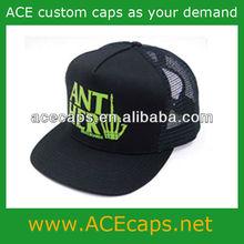 snapback hats basketball