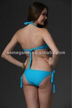 www sex com ladies sexy bikini