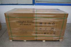 250w solar panel & panel solar with CE,TUV,IEC,CEC,ISO