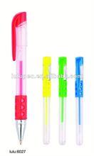 2012 mini gel ink pen LU-6027