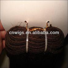 Wholesale vietnam virgin hair/vietnam long hair/vietnam hair