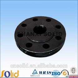 carbon steel flange for sale
