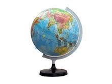 Montessori material Standared globe