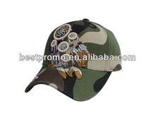 mens womens cap golf sports hat