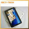 Cheap Tablets android 4 10 inches OCTPAD Dual core A20 1GB DDR3 Tablet PC Android 4.2