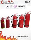 fire extinguisher brands abc(conventional coil)