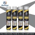 high density liquid polyurethane foam price